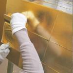 preparazione foglia oro2