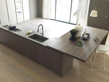 Cucine modulnova recensioni confortevole soggiorno nella - Alta cucine opinioni ...