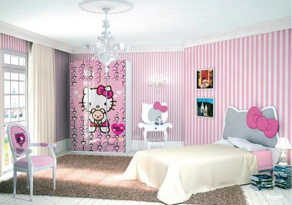 Filippozzi arredamenti news blog blog archive ecco - Belle camere da letto ...