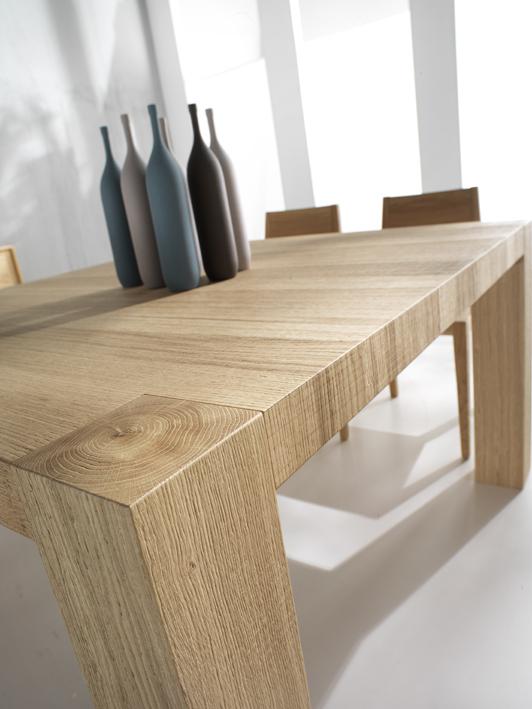 Filippozzi arredamenti news blog blog archive il for Sedie in legno massello prezzi