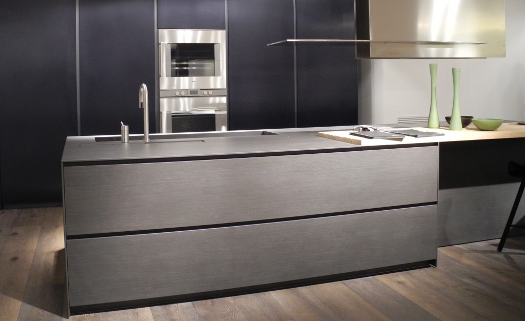 Filippozzi arredamenti news blog blog archive cucina blade problemi zero emissioni zero - Cucine in kerlite ...