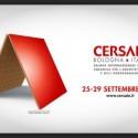 Appuntamento Cersaie 2012, Salone Internazionale della Ceramica per l'Architettura e dell'Arredobagno