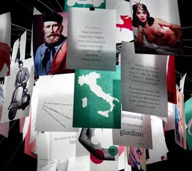 Zettel'z 6: Viva l'Italia!