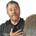 """Philippe Starck: """"Sarà il design a salvare la terra"""""""