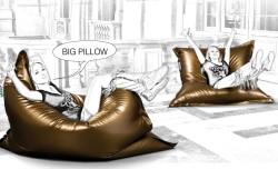 big pillow 2