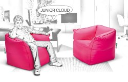 junior cloud
